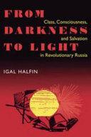 From Darkness to Light [Pdf/ePub] eBook