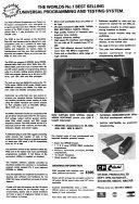 Electronics World Wireless World Book PDF