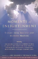 Moments of Enlightenment