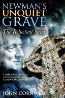 Newman's Unquiet Grave Pdf/ePub eBook