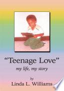 'Teenage Love'