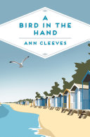 A Bird in the Hand  A George and Molly Palmer Jones Novel 1 Book PDF