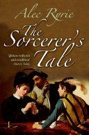 The Sorcerer's Tale Pdf/ePub eBook