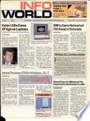 Jun 11, 1990