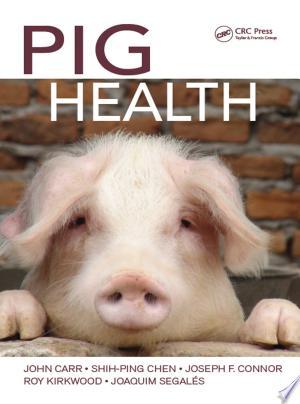 Pig+Health