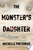 The Monster S Daughter