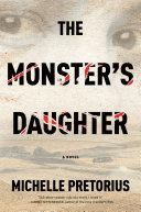 The Monster's Daughter [Pdf/ePub] eBook