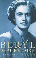Beryl Beaurepaire