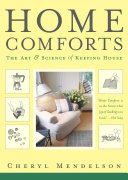 Home Comforts [Pdf/ePub] eBook