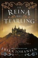 La Reina del Tearling (La Reina del Tearling 1)