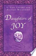 Daughters Of Joy