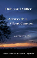 Across This Silent Canvas