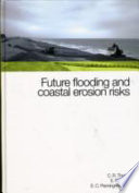 Future Flooding and Coastal Erosion Risks Book