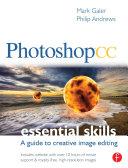 Photoshop CC: Essential Skills [Pdf/ePub] eBook