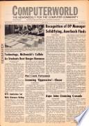 Jun 4, 1975