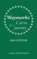 Waymarks