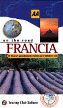 Francia - Guide on the Road