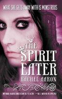 The Spirit Eater