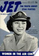 Jun 12, 1952