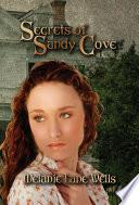 Secrets Of Sandy Cove