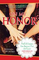 On My Honor Pdf/ePub eBook