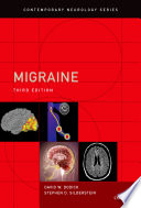 Migraine Book