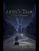 Ariel's Tear: A Tale of Rehavan ebook
