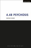 4. 48 Psychosis