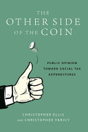 The Other Side of the Coin Pdf/ePub eBook