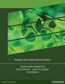Sustainable Marketing  Pearson New International Edition PDF eBook