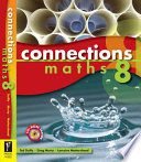 Connections Maths 8
