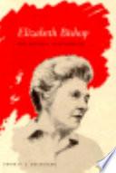 Bishop Pdf/ePub eBook