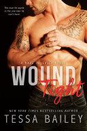 Wound Tight Book