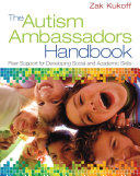 The Autism Ambassadors Handbook