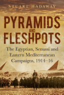 Pyramids and Fleshpots [Pdf/ePub] eBook