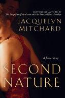 Second Nature Book