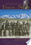 Then and Now Book PDF
