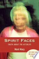 Spirit Faces
