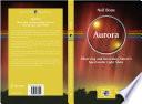 Aurora Book PDF
