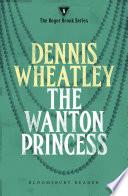 The Wanton Princess