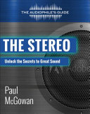 The Audiophile s Guide