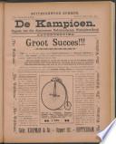 juni 1887