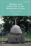 Pdf Religion and Daily Life in the Mountains of Iran Telecharger