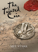 The Tainted Coin Book