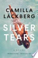 Silver Tears Book PDF