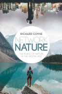 Network Nature