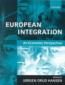European Integration: An Economic Perspective