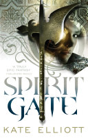 Pdf Spirit Gate