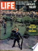 Nov 15, 1963