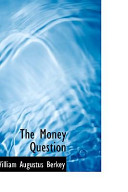 The Money Question
